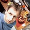 виталий, 39, г.Кисловодск