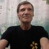 Василий, 68, г.Бодайбо