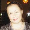 Наталья, 44, г.Новокузнецк