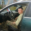 михаил, 40, г.Пермь