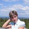 Татьяна, 45, г.Новая Ляля