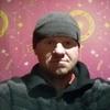 Владимир, 41, г.Арамиль