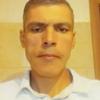Дмитрий, 43, г.Малоярославец