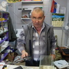 РАФАЭЛЬ ГАТИЯТУЛЛИН, 61, г.Кошки