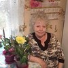 светлана, 59, г.Емва