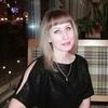 Татьяна, 36, г.Первомайск