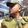 Игорь, 52, г.Котельники