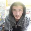 Влад, 28, г.Кыштым