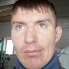 Андрей, 33, г.Очер