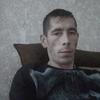 Максим, 32, г.Ува