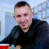 Андрей, 44, г.Череповец