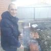Равиль, 42, г.Набережные Челны