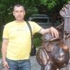 Юрий, 49, г.Комсомольск-на-Амуре