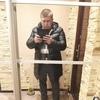 Александр, 28, г.Дзержинск