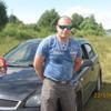 Александр, 37, г.Коряжма