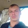 Иван, 31, г.Бийск