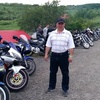 Юрий, 43, г.Екатеринбург