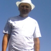 Денис смирнов, 40, г.Ржев