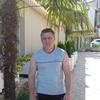 Виктор, 45, г.Белогорск