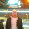 Анатолий, 36, г.Углич