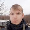 Николай, 20, г.Кавалерово