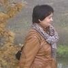 Таня, 60, г.Остров