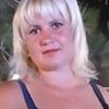 Светлана, 34, г.Вешенская