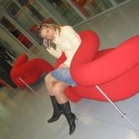 camila5, 36 лет, Телец, Москва