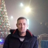 Андрей, 40, г.Ключи (Алтайский край)