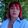 Галина, 46, г.Черкесск