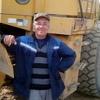 Сергей, 59, г.Ноглики