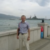 Игорь, 35, г.Соликамск
