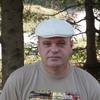 странник, 58, г.Сергиев Посад