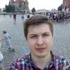 Иван, 26, г.Пироговский