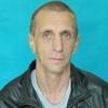 Игорь, 46, г.Уссурийск