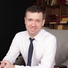 Илья, 31, г.Краснодар