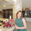 Александра, 32, г.Курган
