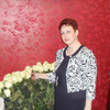 Honey Lady, 55, г.Оренбург