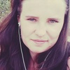 Анастасия Vladimirovn, 22, г.Шумерля