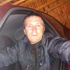 Толик, 32, г.Плесецк