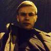 Станислав, 21, г.Березовский