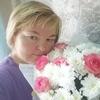 Ольга, 45, г.Воткинск