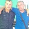 Александр, 25, г.Русская Поляна