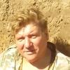 Сергей, 44, г.Зарайск