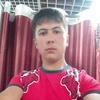 Харитон, 26, г.Новосибирск