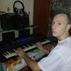 Вадим Вадим, 28, г.Курган