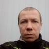 Roman, 34, г.Воронеж