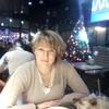 Елизавета, 39, г.Тверь