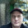 ТУЛУН, 44, г.Иркутск