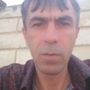 рома, 40, г.Москва
